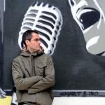 Christos Chryssopoulos : Extrait du supplément à la traduction française d'Une lampe entre les dents