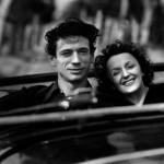 Déjà 50 ans sans Edith Piaf