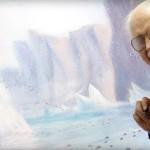Frédéric Back: un poète de l'animation