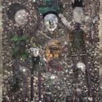 Grand Palais: Haïti, deux siècles de création artistique